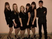 Золотая нота - 2012